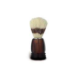 Donegal Pędzel do golenia naturalne włosie 1szt