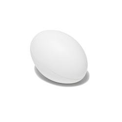 Holika Holika Sleek Egg Żel peelingujący 140ml